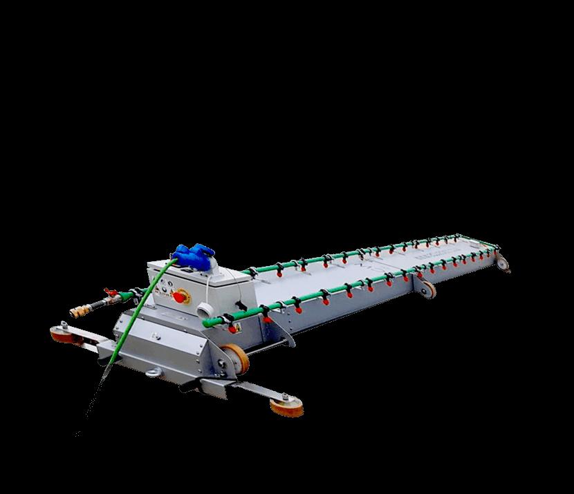 Modelo placas solares