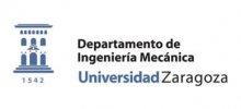 Logotipo de la universidad-1